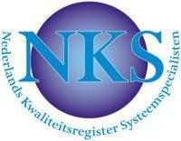 Nederlands Kwaliteitsregister voor Systeemspecialisten